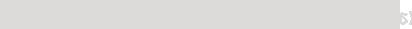 行政書士|経営管理ビザ(VISA)と外国人会社設立に強い行政書士法人~名古屋・大阪・東京入国管理局対応の在留シェルパ®~